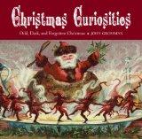 Christmas Curiosities