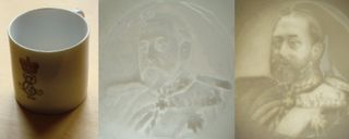 Lithophane_cup_Edward_VII_1902_copy
