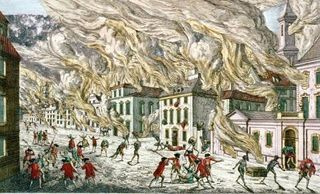 New-york-fire-1776