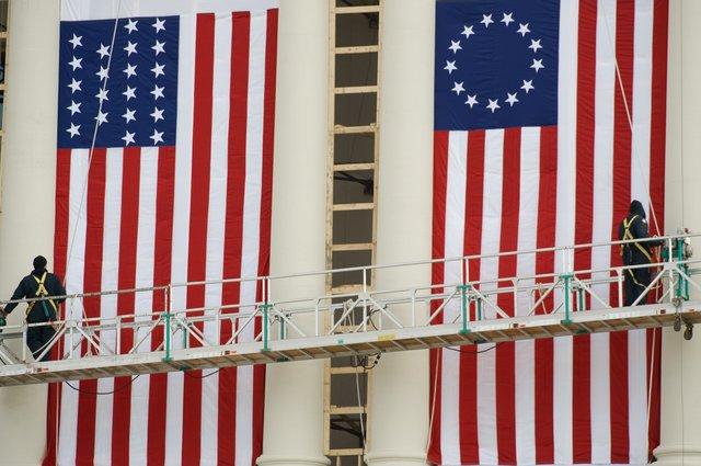 907-US-POLITICS-INAGURAL-PREPS_standalone_prod_affiliate_4