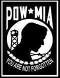 POW-MIA
