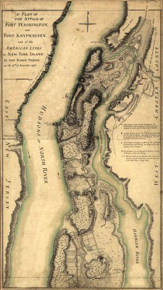 Fort-washington-500