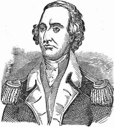 General_charles_lee