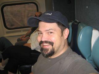 Tim 4_18_2009