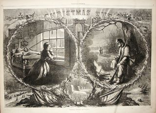 Nast_Civil_War_Christmas
