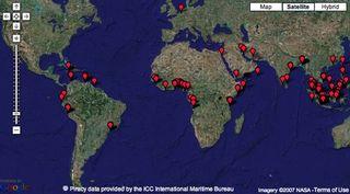Piracy_map_imb