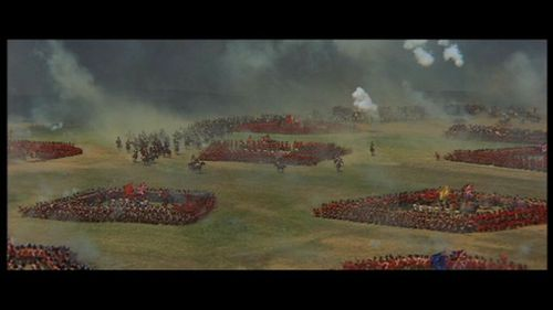 Waterloo_1970_02_infantry_square