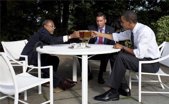 Beer-Summit-09