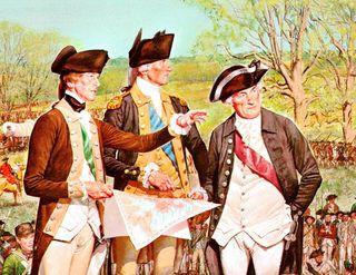 1775-i