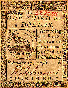 220px-Continental_Currency_One-Third-Dollar_17-Feb-76_obv