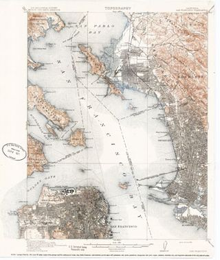 Sanfrancisco1915a