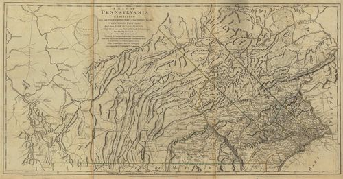 Pennsylvania claims 1770