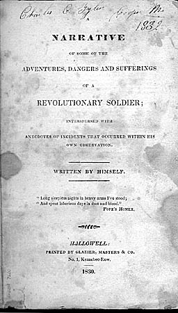 Joseph_Plumb_Martin_Book