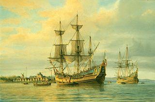 New-Amsterdam-1654