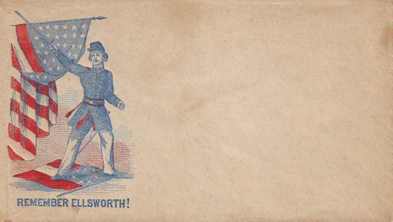 Remember ellsworth