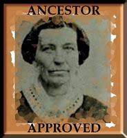 AncestorApprovedAward