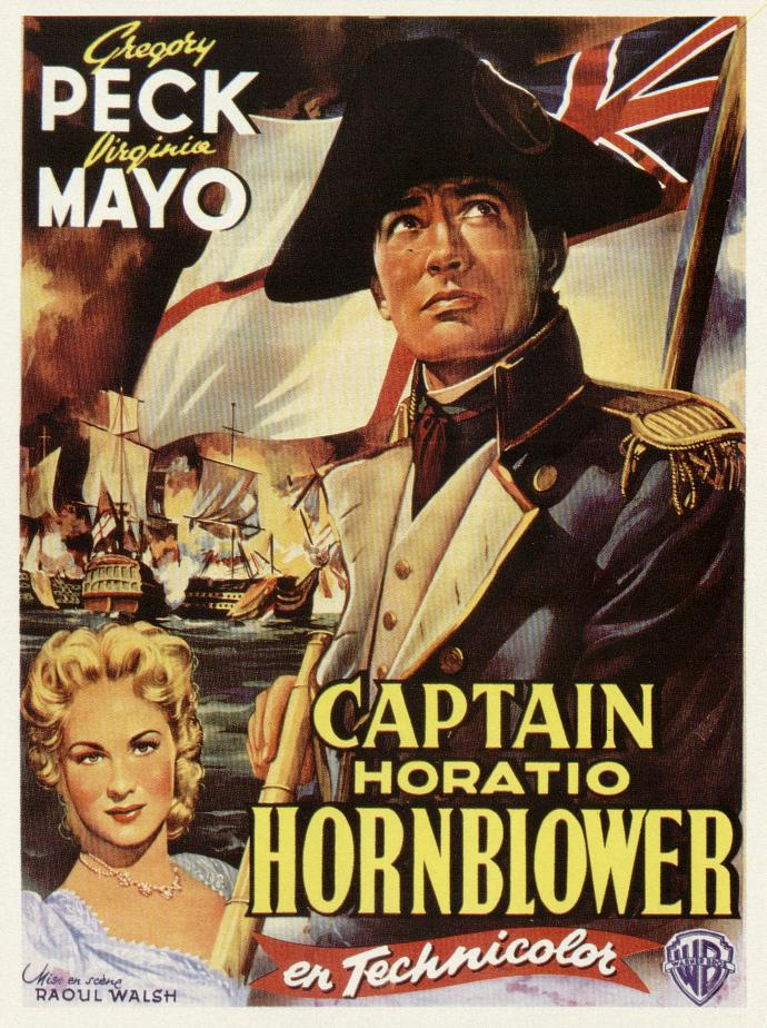 Captain_Horatio_Hornblower