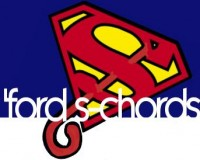Schords_picture