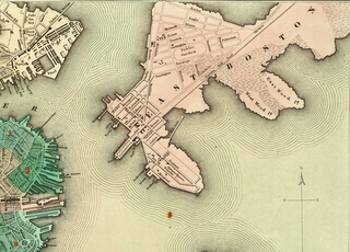 East-Boston-1838