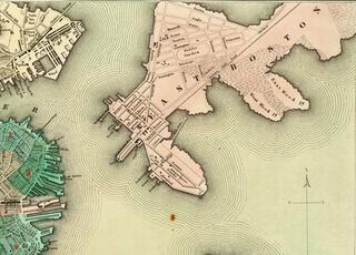 East-Boston-1838