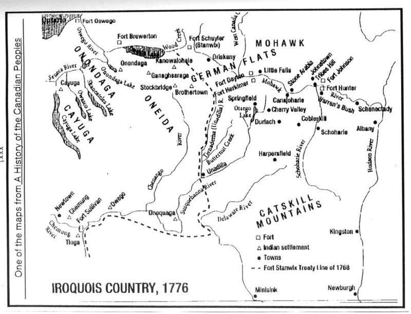 Iroquois1776