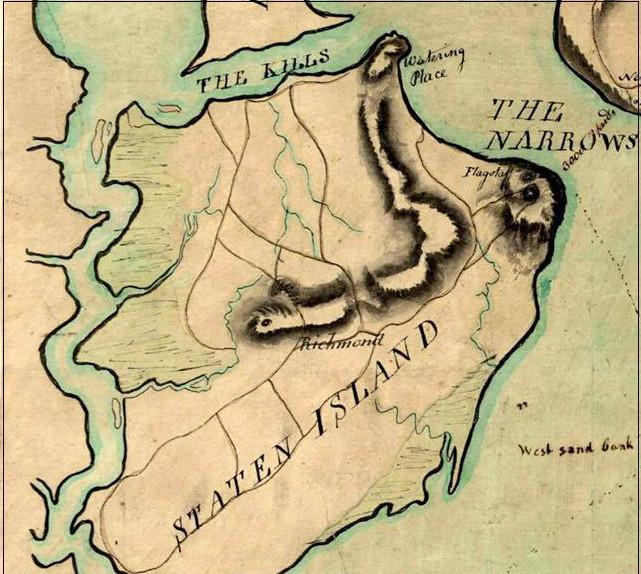 Staten-Island