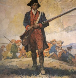 Revolutionary_War_Hero