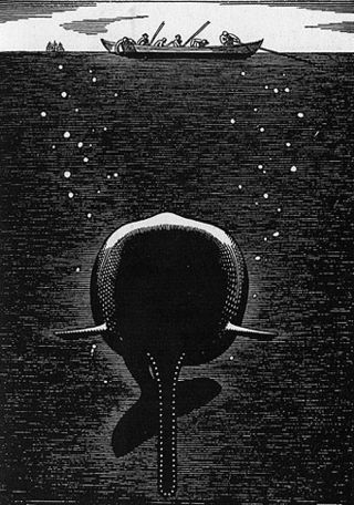 Rockwell-kent-moby-dick2