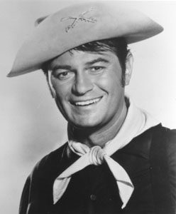 Larry_storch
