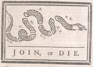 Join_or_die