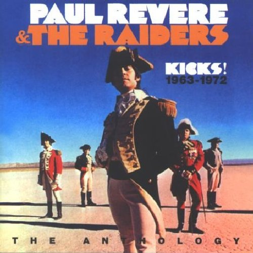PR cd-cover