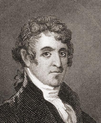 Washington-David-Humphreys-6