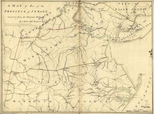1781_map_part_of_new_jersey