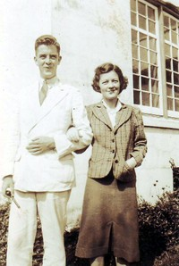 Archie_and_betty_ogden_1937