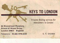 Keys_to_london_2