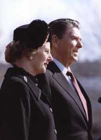Margaretthatcher_ronaldreagan