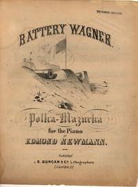 Battery_wagner_polka