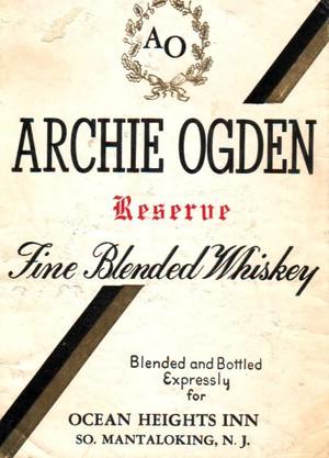 Archie_ogden_whiskey