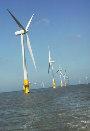 Wind_turbines