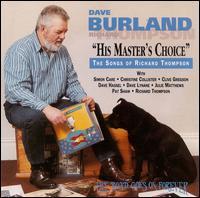 Burland_his_masters_choice