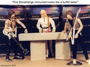 Stonehenge_tap_dolls_in_repose_2