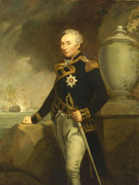Rear_admiral_sir_thomas_graves