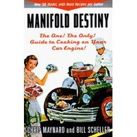 Manifold_destiny