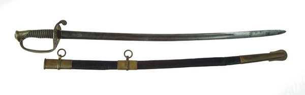 General_gracies_sword_1