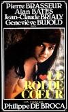 1966_le_roi_de_coeur_2