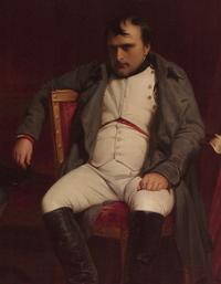 Napoleon_waterloo