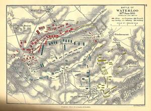 Waterloo_battle_map