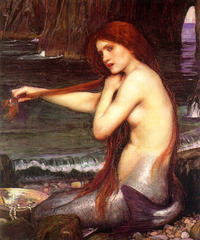Mermaid_detail_from_waterhouse