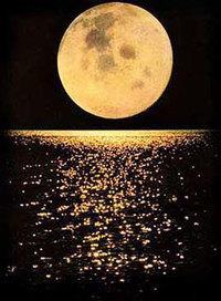 Full_moon_3