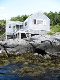 Lower_cottage